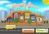 Game Quản lý khu kinh doanh 1