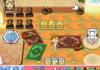Game Quản lý tiệm spa 2