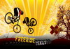 Game Xe đạp vượt địa hình 7