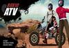 Game Moto vượt địa hình 45