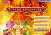 Game Rồng con phiêu lưu 5