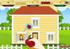 Game Ném trái cây