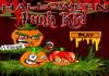 Game Phiêu lưu ngày Halloween