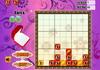 Game Xếp gạch Sudoku