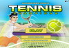 Game Chơi tennis 12