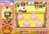 Game Quản lý tiệm kem 3