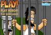 Game Gây hấn trong tù