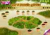 Game Chăm sóc vườn hoa