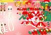 Game Thời trang Noel 6