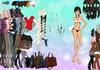 Game Thời trang nữ kiểu 640