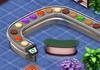 Game Quản lý tiệm bánh 10