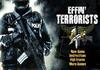 Game Tiêu diệt khủng bố 16