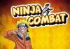 Game Ninja phiêu lưu 8