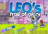 Game Cuộc phiêu lưu của Leo