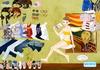 Game Thời trang đặc biệt 514