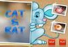 Game Mèo đuổi bắt chuột 2
