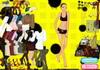 Game Thời trang nữ kiểu 679