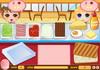 Game Quản lý tiệm bánh 12