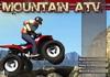 Game Moto vượt địa hình 59