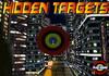 Game Tinh mắt tìm mục tiêu kiểu 2