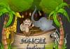 Game Phục vụ thú rừng