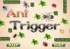 Game Đại chiến loài kiến