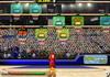 Game Ném bóng rổ 19