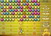 Game Phá khối hình 29
