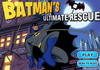 Game Batman cứu người