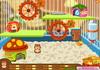 Game Chăm sóc hamster 1