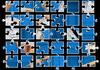 Game Thử tài ráp hình 28