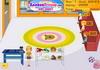 Game Quản lý tiệm đồ chơi 2