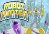 Game Robot phiêu lưu 4