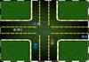Game Điều khiển giao thông 3