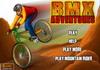 Game Xe đạp vượt địa hình 13