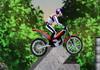 Game Moto vượt địa hình 67