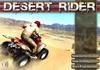 Game Moto vượt địa hình 69
