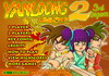 Game Kiếm sĩ phiêu lưu 25