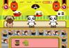 Game Quản lý tiệm bánh 16