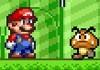 Game Mario phiêu lưu 26