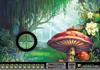 Game Truy tìm cá sấu con