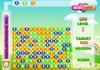 Game Phá khối hình 33
