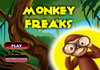 Game Truy tìm khỉ con