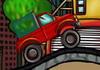 Game Lái xe chữa cháy 1