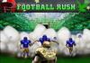 Game Chơi bóng bầu dục 4