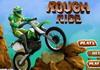 Game Moto vượt địa hình 73