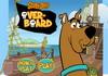Game Scooby qua sông
