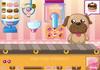 Game Quản lý tiệm bánh 19