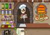 Game Nhà hàng âm phủ