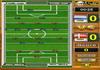 Game Chơi đá banh bàn 6